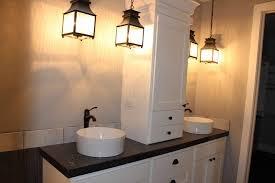 dark light bathroom light fixtures modern. Bathroom Wall Mounted Sink Stainless Faucet Red Ceramic Cover White Toilet Washbasin Under The · Light Fixtures Dark Modern A