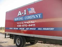 moving companies abilene tx. Fine Companies A1 Moving Company Inside Companies Abilene Tx J