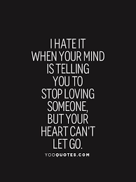 Broken Heart Quotes Interesting Top 48 Broken Heart Quotes And Heartbroken Sayings Love