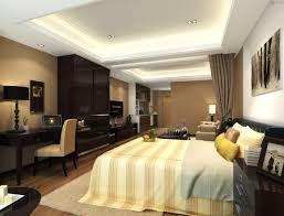 tray ceiling lighting ideas. Bedroom:Master Bedroom Lighting Ideas Tray Ceiling Vaulted Light Favorite Graceful Master