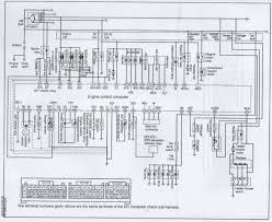 daihatsu delta truck wiring diagram wiring library cars daihatsu atrai extol 2004 5