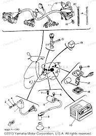 Hitachi 14231 alternator wiring diagram cub wiring wiring