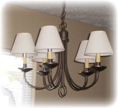 very cute mini chandelier shades best home decor inspirations black lamp primitive thesecretconsul teal fabric gold