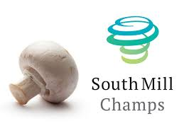 Not all champs schools offer the same activities. South Mill Champs Acquires The Mushroom Company Perishable News