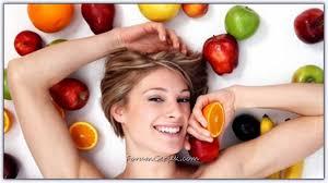 Kadınlarda Ortak Besin Eksikliği: 6 Vitamin ve Mineral - Forum Gerçek