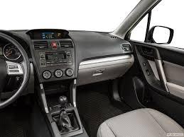 subaru forester 2010 interior. 2015 subaru forester manual 25i premium pzev center consolepassenger side 2010 interior a