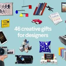 Impress Graphic Designs Young Living 46 Gifts For Designers Artists Creatives 99designs