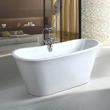 Nice Refinish Cast Iron Bathtub Photos - Bathtub for Bathroom ...
