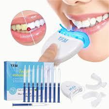 diy teeth whitening gel teeth whitening kit y f m professional teeth whiten gel kit tooth