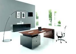 long home office desk ctunetorg