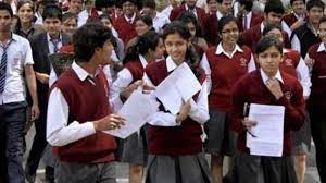 Pediatric board exam results for 2020 and insights for 2021. Up Class 10 12 Board Exams 2021 Latest Announcements And Highlights Education Today News