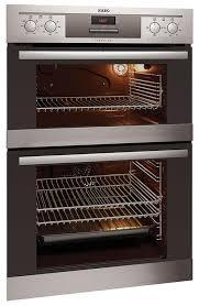 aeg oven competence de4003020m electric