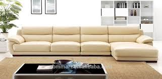 italian leather sofa set mherger furniture within italian leather sofa sets