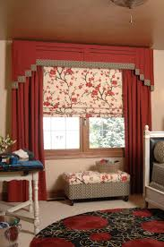 Window Curtain Box Design 276 Best Curtains Box Pleated Tailored Valances Images On