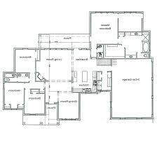 Simple Blueprint House Design Blueprint Simple Blueprints For House Best For