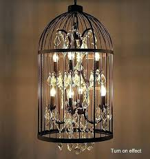 inspirational modern candle chandelier and black iron candle chandelier fabulous modern classic chandelier modern classic industrial