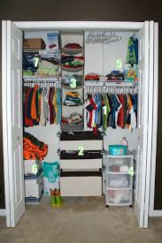 kids organization furniture. A Blog Archive Kids Closets More Than Just Clothes Furniture Stores The Most Mind Blowing . Domesticity Storage Organization