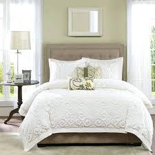 off white bedding set off white comforter set white bedding sets single