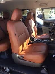 2007 2016 toyota fj cruiser custom