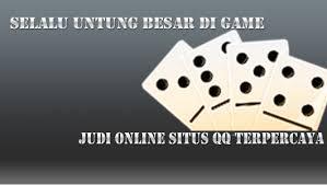Image result for Judi Taruhan Online Domino 99 Terbesar