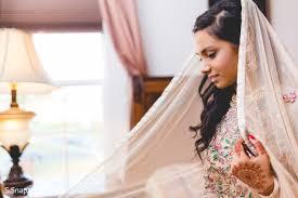 north haledon nj stani wedding by s snapz weddings