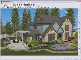 Small Picture Home And Garden Design Software Markcastroco