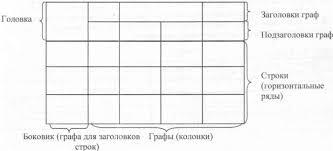 Стандарт Коньшин СТ НАО 56023 1910 04 2014