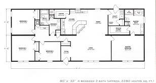 4 bedroom floor plans. Bedroom House Plans Home Designs Celebration Homes Four Floor Plan 4 P