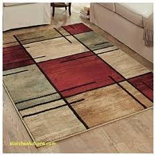 8 x 10 area rugs under 100 area rugs under area rugs under 8 x 10