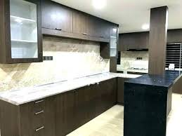 kitchen melamine abs kitchen cabinet cabinets hood hob home appliances for in nightmares full