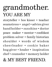the best grandmother quotes ideas believe grandmother you are my