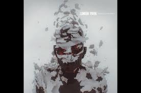 <b>Linkin Park</b>, '<b>Living</b> Things': Track-By-Track Review | Billboard