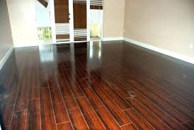 best wood flooring for dogs cleaner bamboo floors hardwood floor looking laminate design finish large dog best wood flooring for dogs