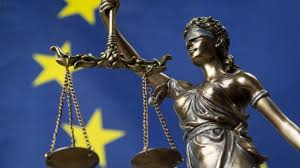 S&Ds on rule of law: We need to keep up the pressure on regressive  governments   Socialists & Democrats