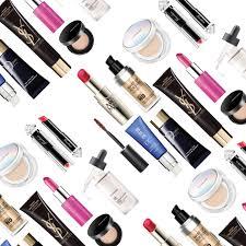 20 makeup cover e jpg