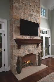 impressive fireplace mantel shelf in living room traditional with next to walnut fireplace mantel alongside and mantel shelf