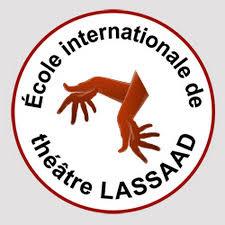 Ecole LASSAAD - Ecole international de théâtre - Bruxelles