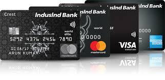 first metal credit card