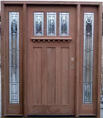 lowes front entry doorsLowes Exterior Doors Perfect Lowes Screen Doors Interior Doors