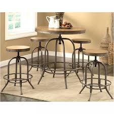 Wrenchmavensy C Table Mini C Table Reclaimed Wood Iron Table Bar