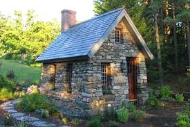 stone cottage plan best collection stone cottage house plans small stone cabin small stone cottage house