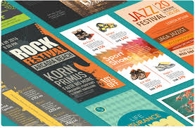 How To Make Flyers On Mac Create Flyers On Your Mac Flyer Design App Swift Publisher
