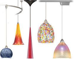 monorail pendant lighting. WAC Lighting European Collection Pendants Monorail Pendant