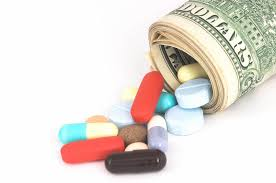 confessions of a pharmaceutical s rep schmidt clark llp