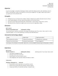 what should my resume be on monster cipanewsletter cover letter what is a resume what is a resume objective what is