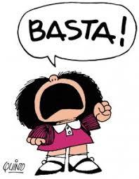 """Résultat de recherche d'images pour """"mafalda e corrupçao  cartoon"""""""