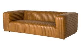 settee furniture designs. Buy DRAKE SOFA By Jayson Home - Quick Ship Designer Furniture From Dering Hall\u0027s Collection Of Contemporary Mid-Century / Modern Sofas \u0026 Sectionals. Settee Designs W