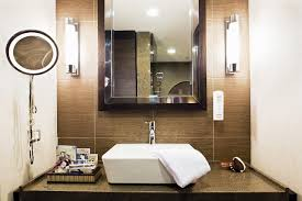 traditional bathroom lighting. Full Size Of Lighting:lighting Chandelier Traditional Bathroom Over Bathtub Ideas And Tips Mirror Lighting