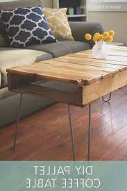 Shoe Rack Made Out Of PalletsPallet Coffee Table Diy Instructions
