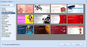 Business Cards Maker Business Card Maker Download Template Lcshungkuen